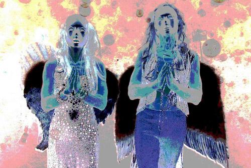tribal_angels_03.jpg