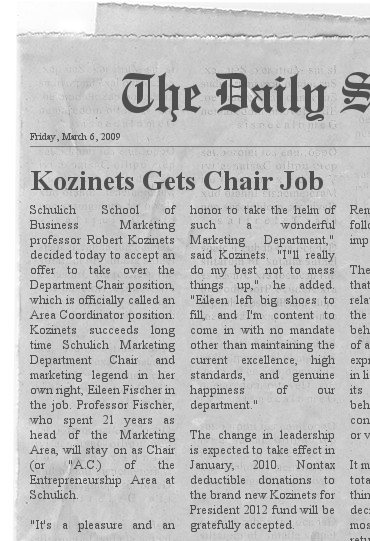 Newspaper_Kozinets