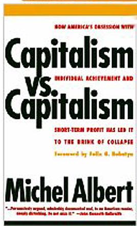 albert_capitalism.jpg