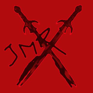 jmr-cross-swords.jpg