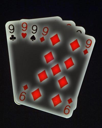 number-nines.jpg