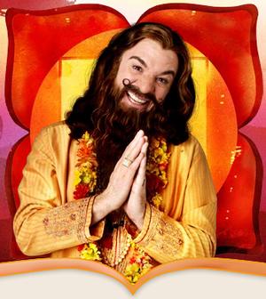 love-guru.jpg