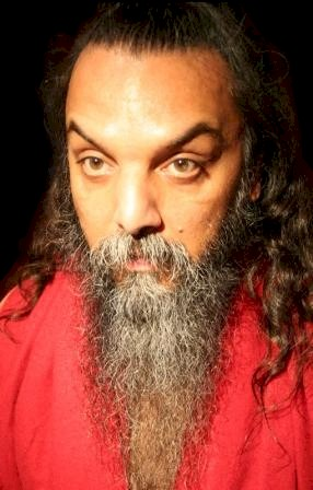 osho_rajneesh_photo.jpg