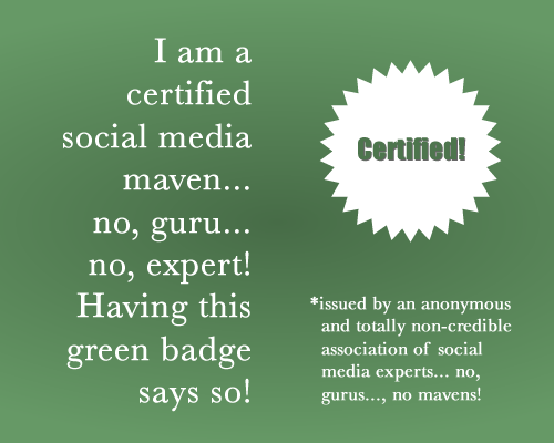 social-media-guru_callout.png