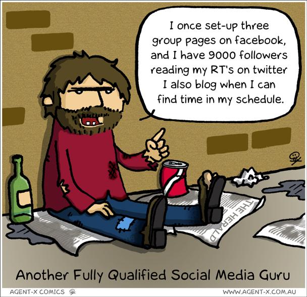 social_media_guru-f918bc5.jpg
