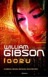 Idoru_William-Gibson,images_big,5,978-83-245-7894-8